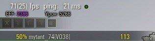 1464023002_rdbg3njinh0