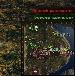 1464033754_qyvckaadoxy