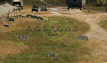 world of tanks xvm 9.13 download