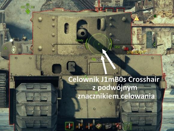 Celownik-580x435